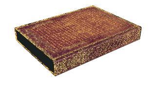 Cover-Bild zu Faszinierende Handschriften Verne, Reise um die Erde Manuskriptbox