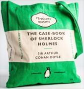 Cover-Bild zu Book Bag - The Casebook of Sherlock Holmes