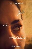 Cover-Bild zu Zeit der Wahrheit (eBook) von Ahrens, Renate