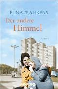 Cover-Bild zu Der andere Himmel (eBook) von Ahrens, Renate