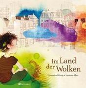 Cover-Bild zu Im Land der Wolken von Helmig, Alexandra