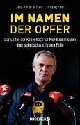 Cover-Bild zu Im Namen der Opfer von Møller Jensen, Jens