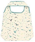 Cover-Bild zu Shopper Vögel