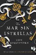 Cover-Bild zu Un Mar Sin Estrellas von Morgenstern, Erin