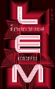 Cover-Bild zu Der futurologische Kongreß von Lem, Stanislaw