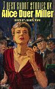 Cover-Bild zu 7 best short stories by Alice Duer Miller (eBook) von Miller, Alice Duer