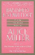 Cover-Bild zu Banished Knowledge (eBook) von Miller, Alice