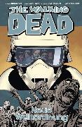 Cover-Bild zu The Walking Dead 30: Neue Weltordnung (eBook) von Kirkman, Robert