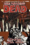 Cover-Bild zu The Walking Dead 17: Fürchte dich nicht (eBook) von Kirkman, Robert