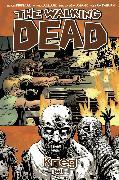 Cover-Bild zu The Walking Dead 20: Krieg (Teil 1) (eBook) von Kirkman, Robert