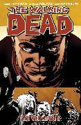 Cover-Bild zu The Walking Dead 18: Grenzen (eBook) von Kirkman, Robert