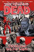 Cover-Bild zu The Walking Dead 31: Verdorben bis ins Mark (eBook) von Kirkman, Robert