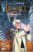 Cover-Bild zu Lucifer Book One von Carey, Mike