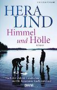 Cover-Bild zu Himmel und Hölle von Lind, Hera