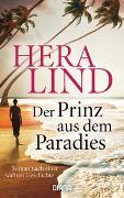 Cover-Bild zu Der Prinz aus dem Paradies von Lind, Hera