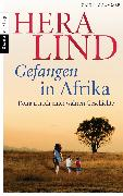 Cover-Bild zu Gefangen in Afrika (eBook) von Lind, Hera