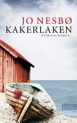 Cover-Bild zu Kakerlaken von Nesbø, Jo