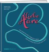 Cover-Bild zu Liebe Aare