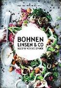 Cover-Bild zu Bohnen, Linsen und Co von Melchior, Marie