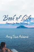Cover-Bild zu Book of Life (eBook) von Adams, Amy Sue