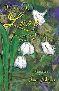 Cover-Bild zu Book of Love (eBook) von Adams, Humaira ~ Amy