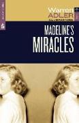 Cover-Bild zu Madeline's Miracles von Adler, Warren