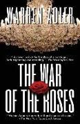 Cover-Bild zu The War of the Roses von Adler, Warren
