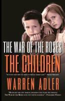 Cover-Bild zu The War of the Roses - The Children von Adler, Warren