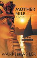 Cover-Bild zu Mother Nile von Adler, Warren