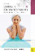 Cover-Bild zu Gymnastik für den Beckenboden (eBook) von Häfelinger, Ulla