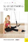 Cover-Bild zu Schlingentraining (eBook) von Krohn-Hansen, Lennart