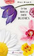 Cover-Bild zu Das Buch der Blumen (eBook) von Rygiert, Beate