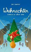 Cover-Bild zu Weihnachten könnte so schön sein (eBook) von Steiner, Jens