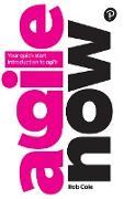 Cover-Bild zu Agile Now ePub eBook (eBook) von Hyner, David