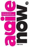 Cover-Bild zu Agile Now PDF eBook (eBook) von Hyner, David