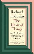Cover-Bild zu The Heart of Things (eBook) von Holloway, Richard