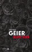 Cover-Bild zu Neapel sehen von Geier, Monika