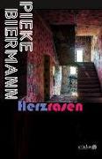 Cover-Bild zu Herzrasen von Biermann, Pieke