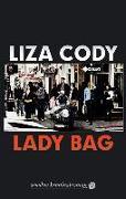 Cover-Bild zu Lady Bag von Cody, Liza