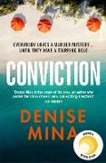 Cover-Bild zu Conviction (eBook) von Mina, Denise