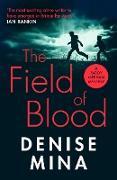 Cover-Bild zu The Field of Blood (eBook) von Mina, Denise