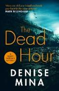 Cover-Bild zu The Dead Hour (eBook) von Mina, Denise