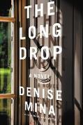 Cover-Bild zu The Long Drop (eBook) von Mina, Denise
