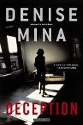 Cover-Bild zu Deception (eBook) von Mina, Denise