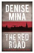 Cover-Bild zu The Red Road von Mina, Denise