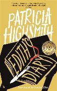 Cover-Bild zu Edith's Diary von Highsmith, Patricia