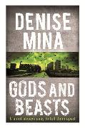 Cover-Bild zu Gods and Beasts von Mina, Denise