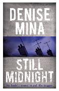 Cover-Bild zu Still Midnight von Mina, Denise