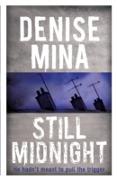Cover-Bild zu Still Midnight (eBook) von Mina, Denise