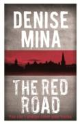 Cover-Bild zu Red Road (eBook) von Mina, Denise